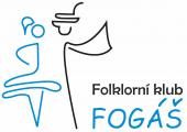 Folklorní klub Fogáš